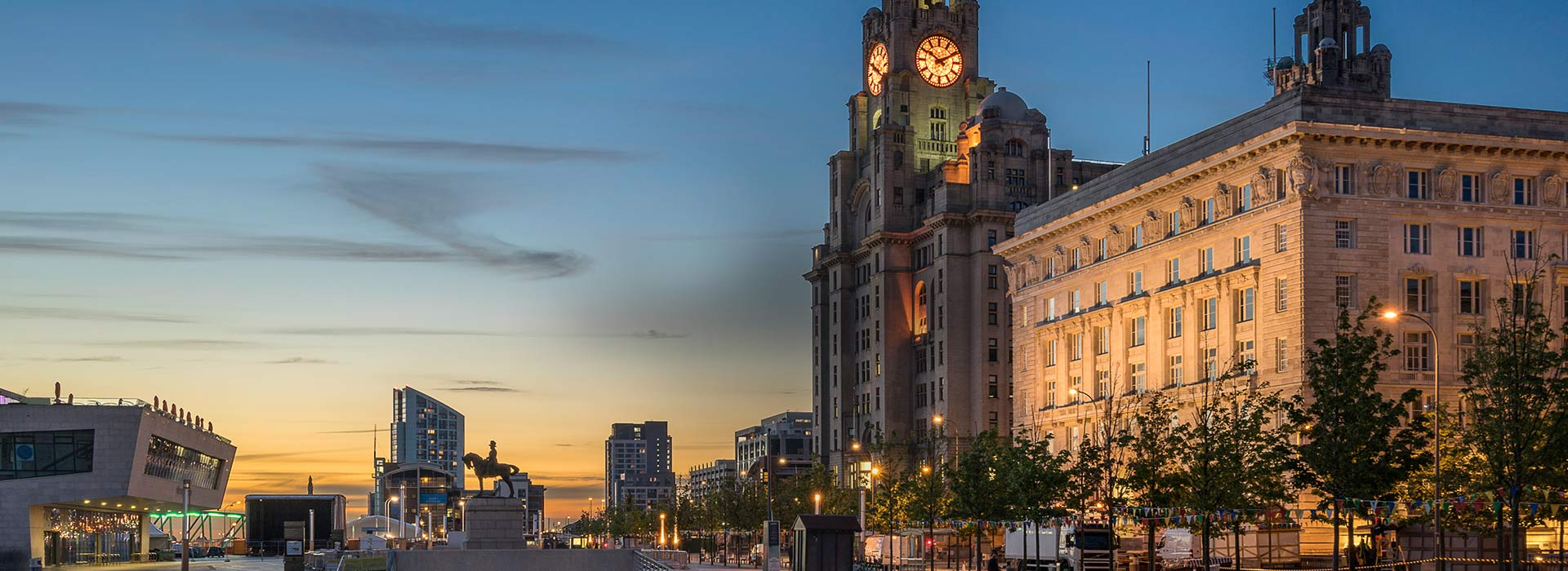 Liverpool Property Hub